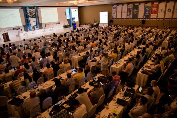 congresos-cumbres-fotos-cartagena-00016