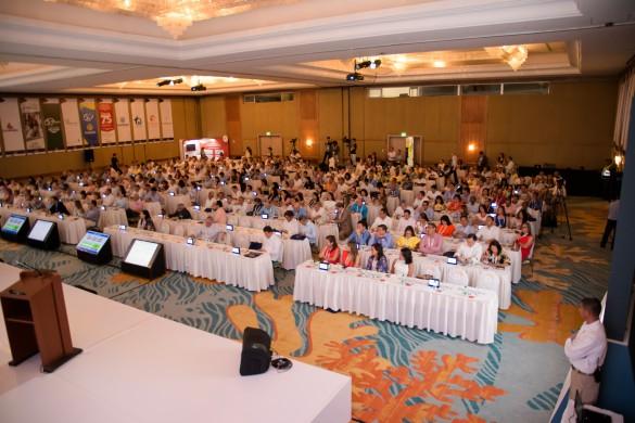 congresos-cumbres-fotos-cartagena-00017