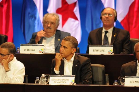 congresos-cumbres-fotos-cartagena-00019