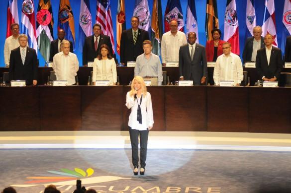 congresos-cumbres-fotos-cartagena-00020