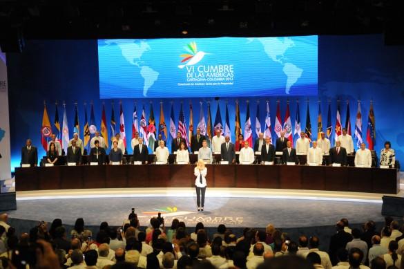 congresos-cumbres-fotos-cartagena-00021