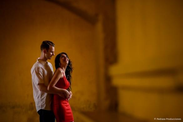 daniela-y-rob-boda-001-pedraza-producciones