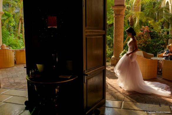 daniela-y-rob-boda-015-pedraza-producciones