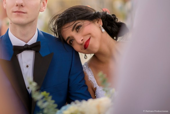 daniela-y-rob-boda-040-pedraza-producciones