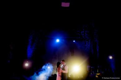 daniela-y-rob-boda-058-pedraza-producciones