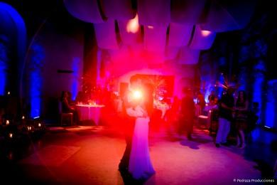 daniela-y-rob-boda-061-pedraza-producciones