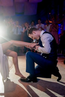 daniela-y-rob-boda-064-pedraza-producciones