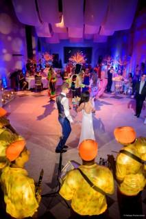 daniela-y-rob-boda-071-pedraza-producciones