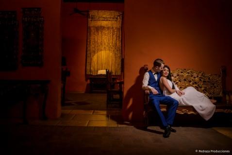 daniela-y-rob-boda-072-pedraza-producciones