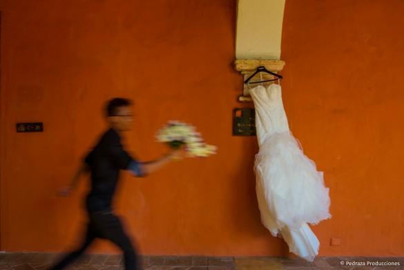 diana-y-andres-boda-013-pedraza-producciones