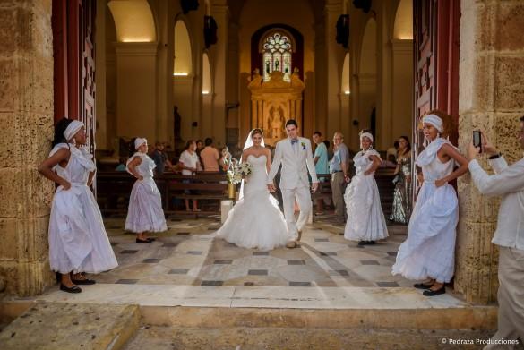 diana-y-andres-boda-040-pedraza-producciones
