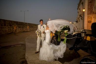diana-y-andres-boda-044-pedraza-producciones