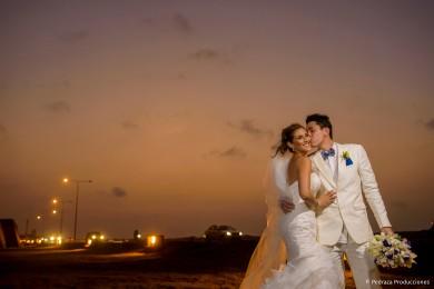 diana-y-andres-boda-046-pedraza-producciones