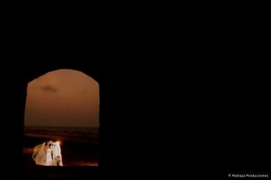 diana-y-andres-boda-047-pedraza-producciones