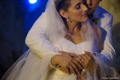 diana-y-andres-boda-048-pedraza-producciones