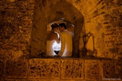 diana-y-andres-boda-049-pedraza-producciones