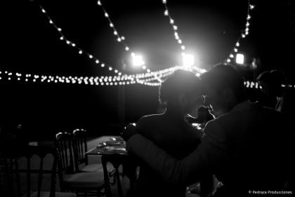 diana-y-andres-boda-053-pedraza-producciones