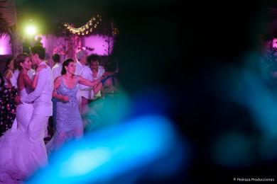 diana-y-andres-boda-070-pedraza-producciones