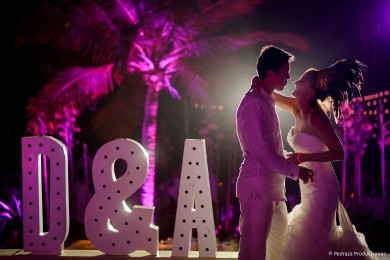 diana-y-andres-boda-074-pedraza-producciones