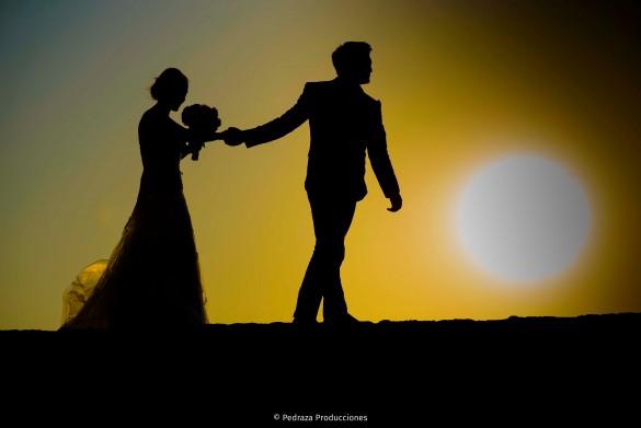 eleana-y-john-boda-022-pedraza-producciones