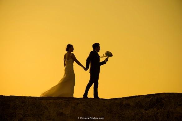 eleana-y-john-boda-024-pedraza-producciones