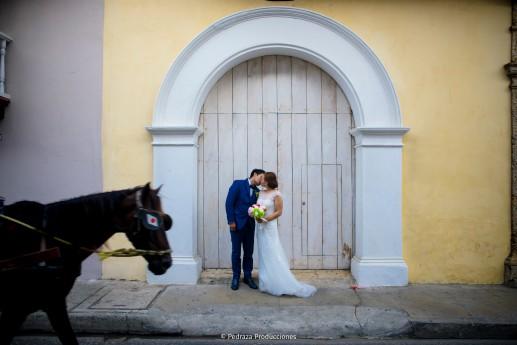 eleana-y-john-boda-027-pedraza-producciones