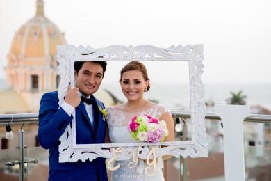 eleana-y-john-boda-031-pedraza-producciones