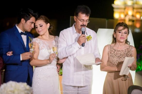 eleana-y-john-boda-035-pedraza-producciones