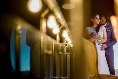 eleana-y-john-boda-036-pedraza-producciones