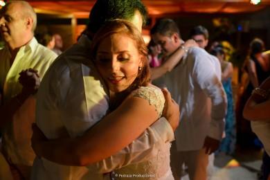 eleana-y-john-boda-038-pedraza-producciones