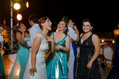 eleana-y-john-boda-039-pedraza-producciones