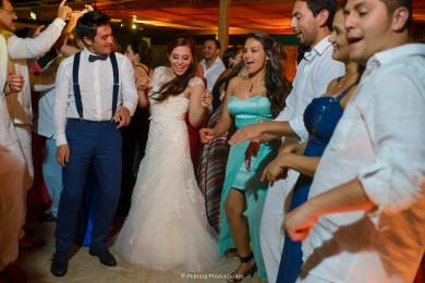 eleana-y-john-boda-040-pedraza-producciones