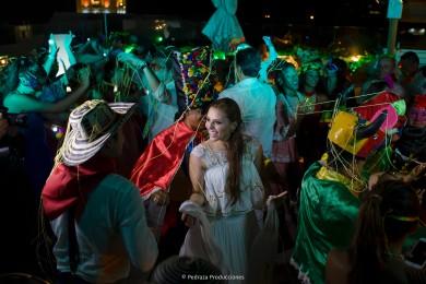 eleana-y-john-boda-046-pedraza-producciones
