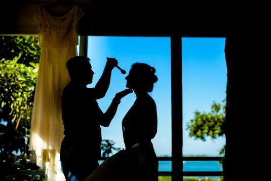 foto-de-boda-luz-y-alberto-sport-baru-playa-00001