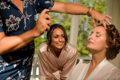 foto-de-boda-luz-y-alberto-sport-baru-playa-00007
