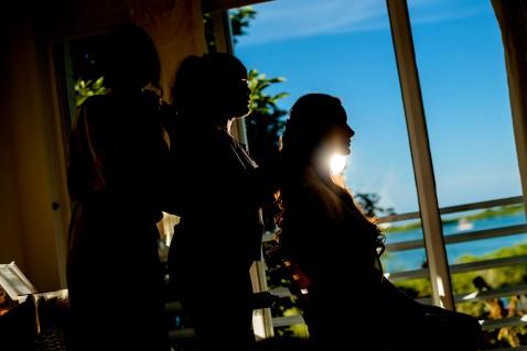 foto-de-boda-luz-y-alberto-sport-baru-playa-00008