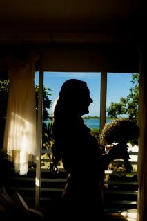 foto-de-boda-luz-y-alberto-sport-baru-playa-00009