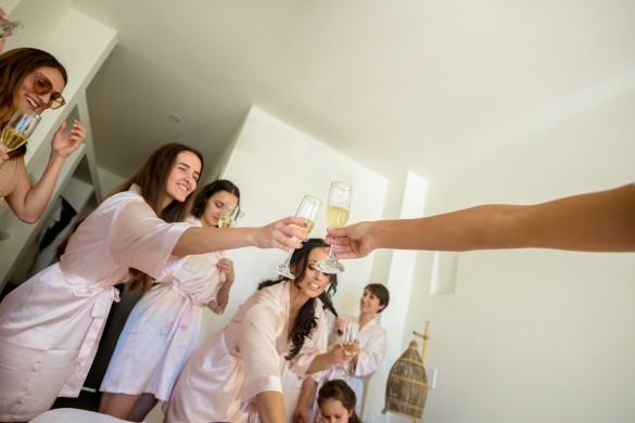 foto-de-boda-luz-y-alberto-sport-baru-playa-00010