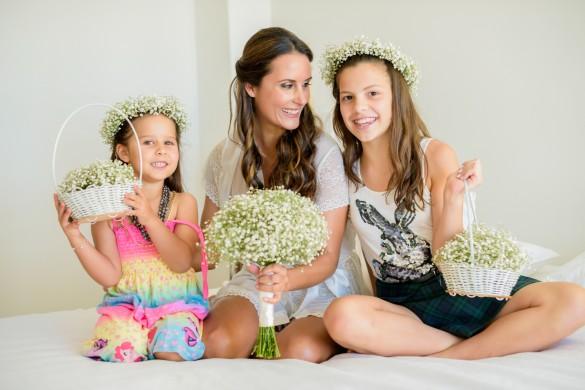 foto-de-boda-luz-y-alberto-sport-baru-playa-00011