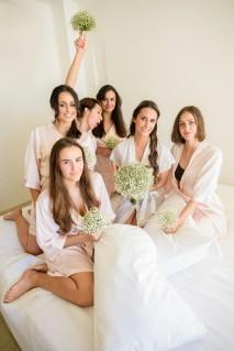 foto-de-boda-luz-y-alberto-sport-baru-playa-00013