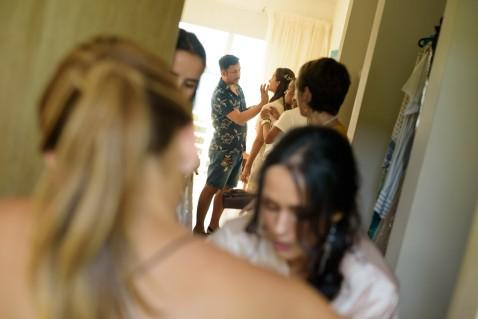 foto-de-boda-luz-y-alberto-sport-baru-playa-00014