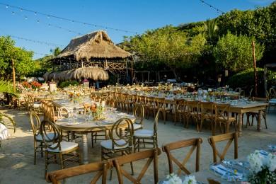 foto-de-boda-luz-y-alberto-sport-baru-playa-00015