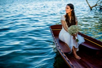 foto-de-boda-luz-y-alberto-sport-baru-playa-00016