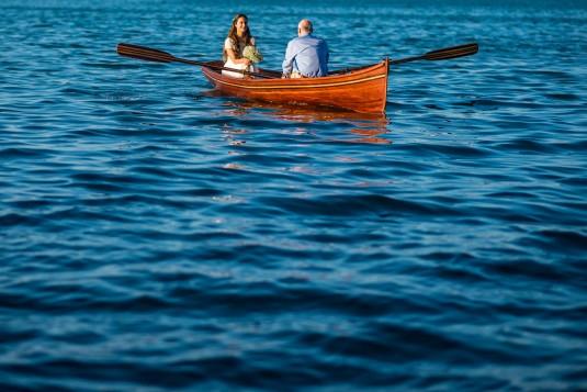 foto-de-boda-luz-y-alberto-sport-baru-playa-00022