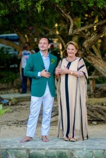 foto-de-boda-luz-y-alberto-sport-baru-playa-00023