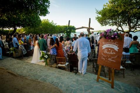foto-de-boda-luz-y-alberto-sport-baru-playa-00024