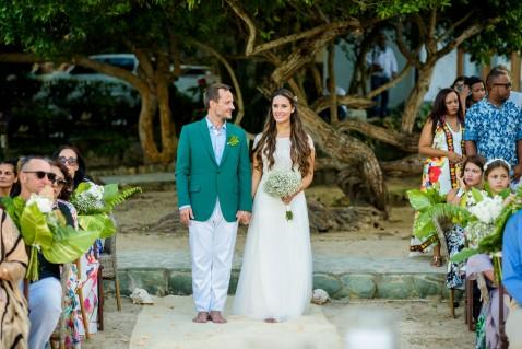 foto-de-boda-luz-y-alberto-sport-baru-playa-00025