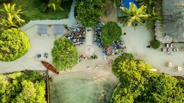foto-de-boda-luz-y-alberto-sport-baru-playa-00026