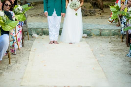 foto-de-boda-luz-y-alberto-sport-baru-playa-00027