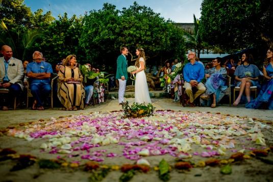 foto-de-boda-luz-y-alberto-sport-baru-playa-00028